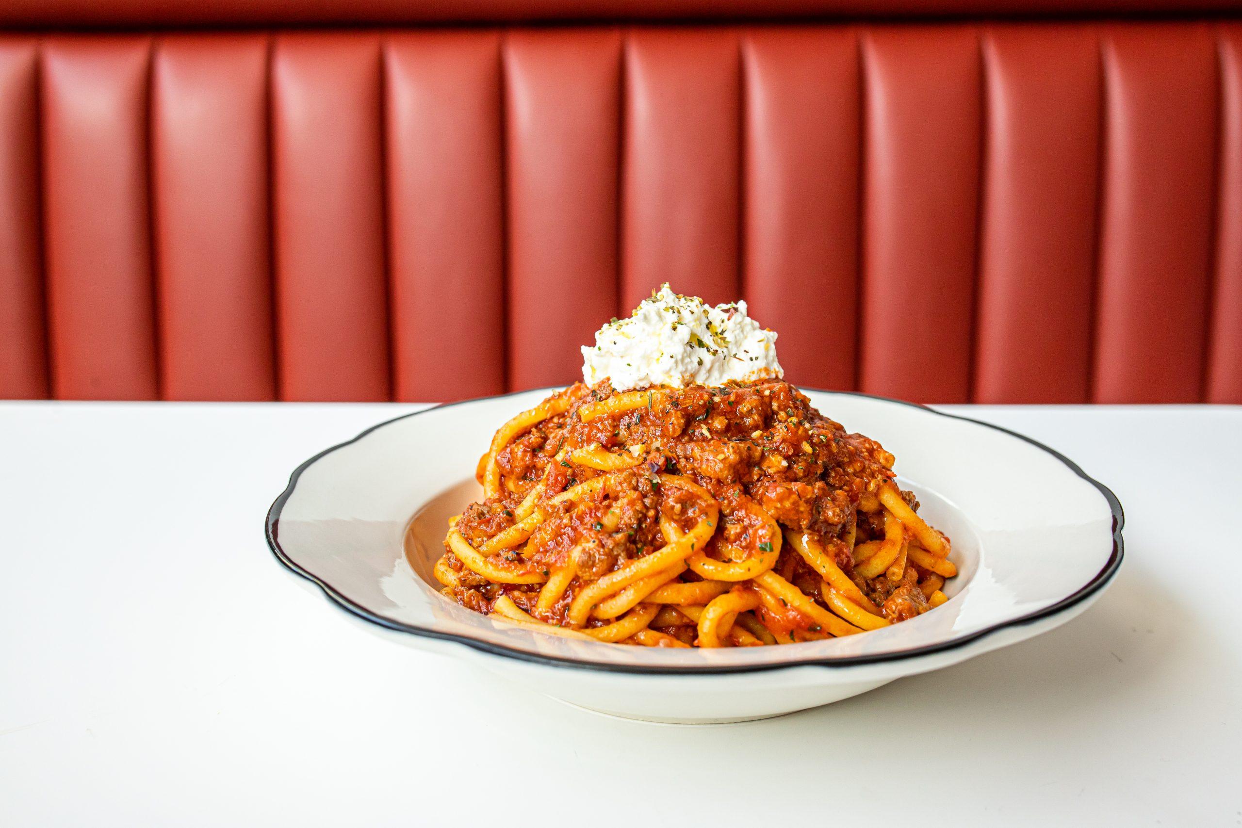 Four D.C. Area Restaurants Put Nostalgia on the Menu - WCP